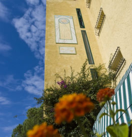 web_20101007_elba_hotel_meridiana_GALLERY_DSC_0678